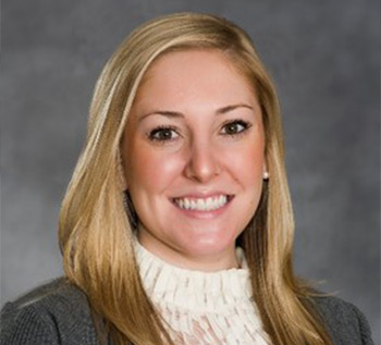 Jill T. Beitz, DDS, MSD at Drs. Kaugars, Miller & Beitz Implants and Periodontics of Richmond